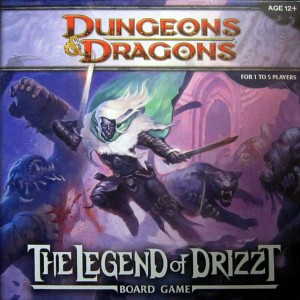 legend+of+drizzt+front